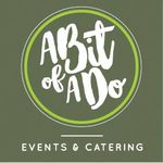 A Bit Of  A Do Events & Catering profile image.