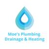 Moe's plumbing drainage & heating profile image