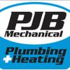 PJB Mechanical Plumbing and Heating profile image