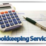 Infinity Bookkeeping Group profile image.