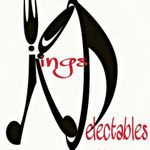 Kings Delectables profile image.
