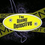 Honolulu, Hawaii - The Dinner Detective Murder Mystery Dinner Show profile image.