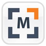 Marcott Studios profile image.