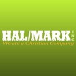 Hal/Mark Inc. profile image.