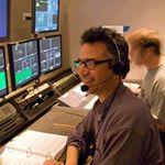 Zamacona Productions profile image.
