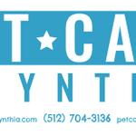 Pet Care by Cynthia profile image.