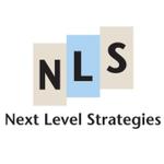 Next Level Strategies profile image.