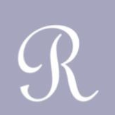 Ramirez Tax and Accounting Services profile image.