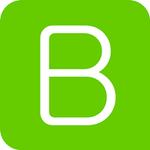 BrightTALK profile image.