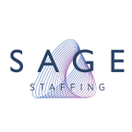 Sage Staffing profile image.