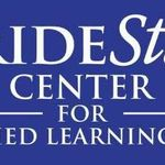 PrideStar Center for Applied Learning profile image.