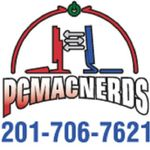 PCMACNERDS  profile image.