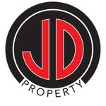 JD profile image.