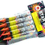 Ardent Fireworks Ltd profile image.