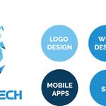Razor-Tech profile image.