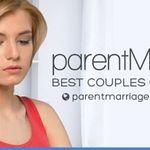 Parent Marriage Coaching profile image.