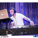 DJ NIRO profile image.