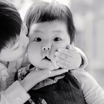 Daniel Wang Photography profile image.