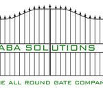 ABA Solutions profile image.