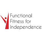 Functional Fitness for Independence profile image.