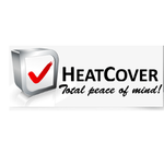 Heat Cover profile image.