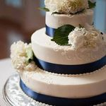 Carrie's Cakes & Confections - Virginia Beach profile image.