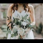 Grand Floral Studio profile image.