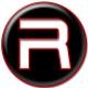 The Rise Centre logo