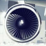 Epic Aviation Consulting profile image.