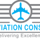 Epic Aviation Consulting logo
