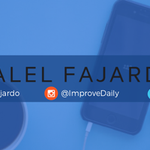 Improve Daily, LLC profile image.