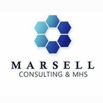 MarSell Consulting & MHS profile image.