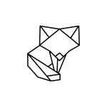 DarQ Fox Media profile image.