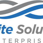 Infinite Solutions Ent - ISE profile image.