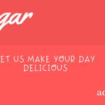 Soul Sugar Catering profile image.