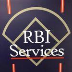 RBI Services LLC profile image.