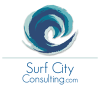 Surf City Consulting, LLC profile image