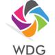 Whitted Dawson Group logo