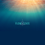 Flowstate11 profile image.