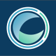 Juke Media SOMO logo
