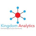 Kingdom Analytics profile image.