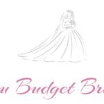 Bijou Budget Bridal profile image.