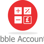 Pebble Accounting profile image.