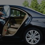 Jean-Pierre Limousine Service LLC profile image.