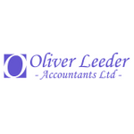 Oliver Leeder Accountants Ltd profile image.
