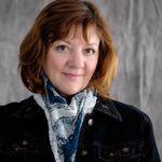 Dyanne Wilson Photography profile image.