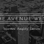 The Avenue West profile image.