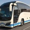 A. Green Coaches Ltd  profile image