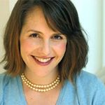 Stephanie Smith Consulting, LLC profile image.