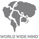 World Wide Mind profile image.